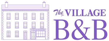 The Village B&B